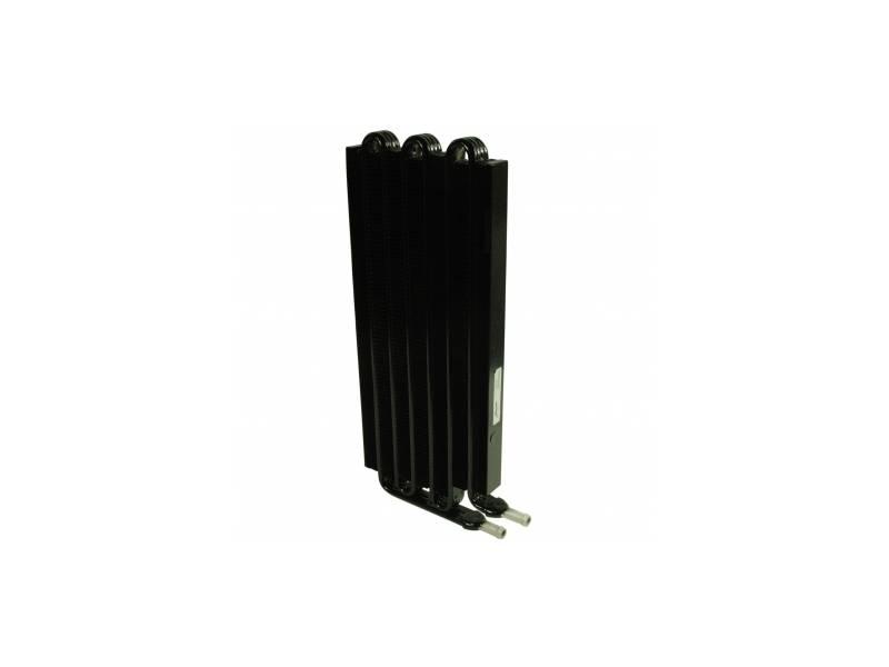 oil-cooler-intercooler-exchanger