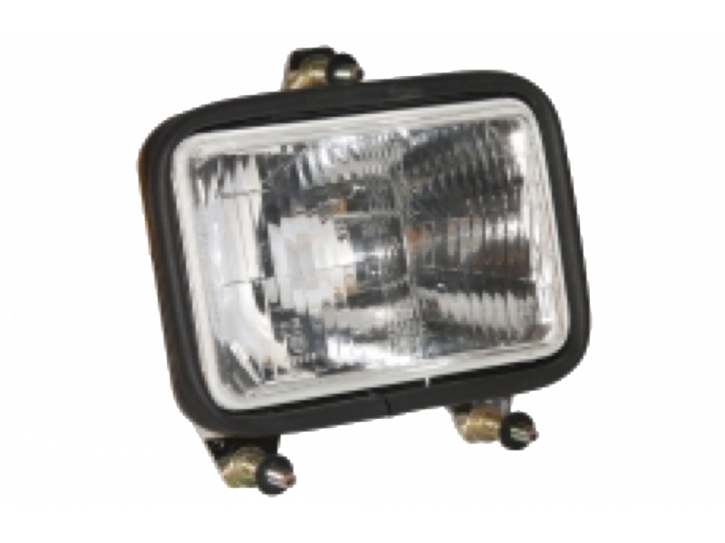 tractor-lights