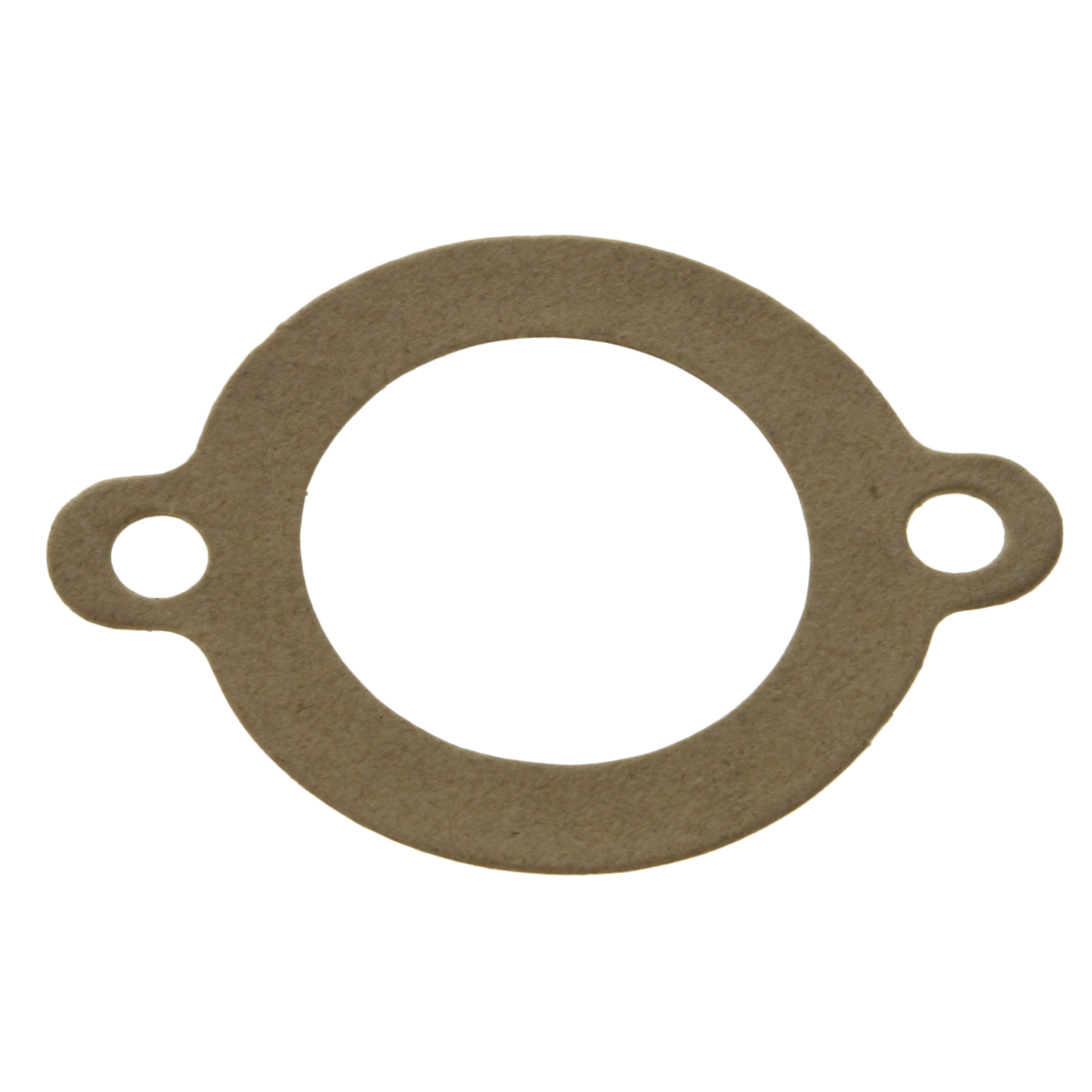 Heavy Equipment, Parts & Attachments Thermostat Ford 2000 2600 2610 3000 3600 3610 4000 4100 4110 4600 4610 5000 5600 Soft And Light
